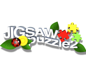 Jigsaw Puzzle 2